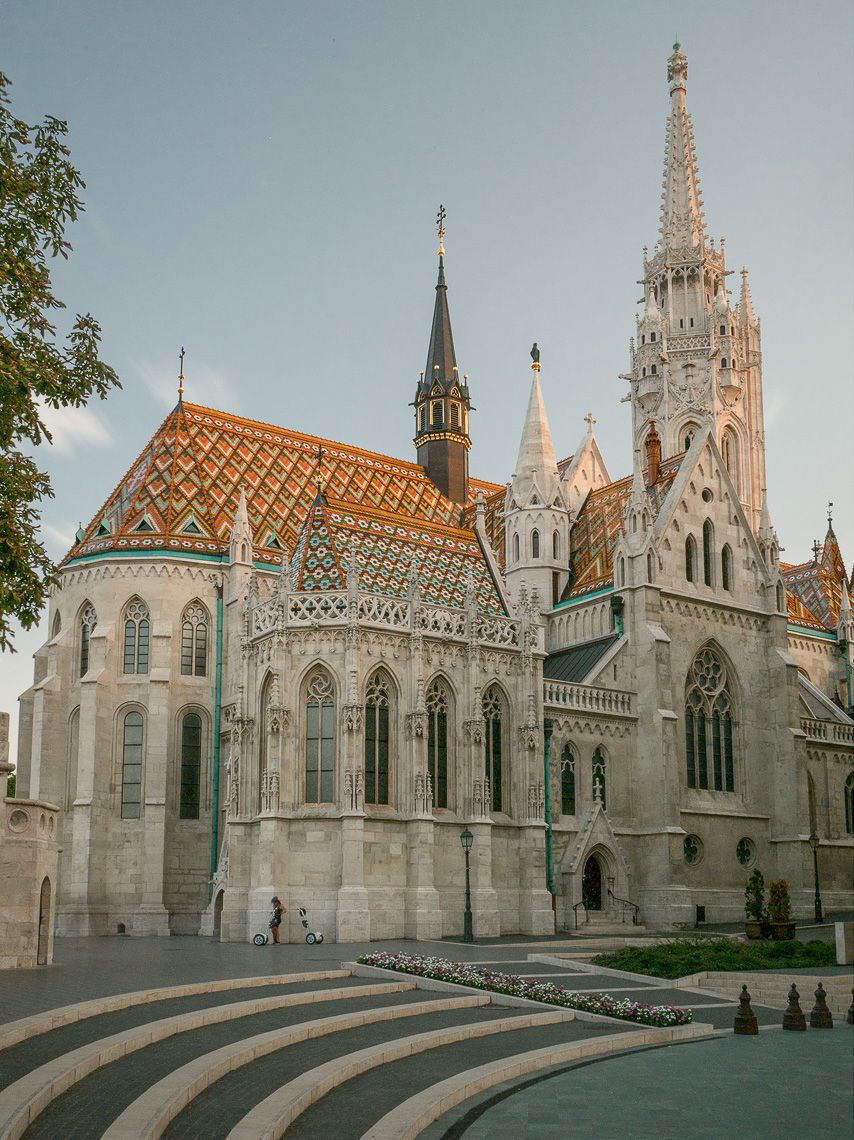 tommyshih-budapest-matthiaschurch-fishermansbastion-web