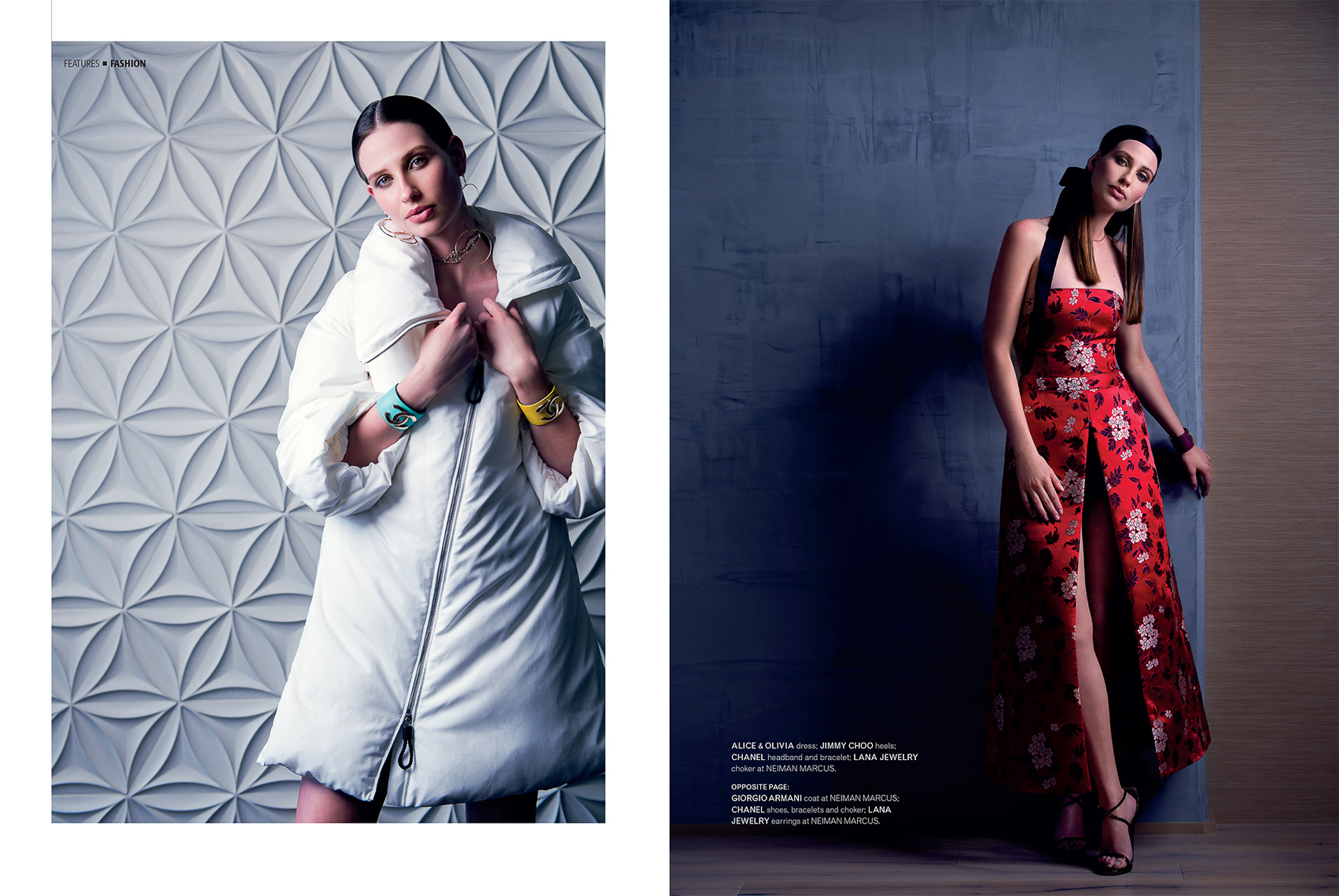 tommyshih-hiluxury-dec17jan18-fashion-p130-131-web
